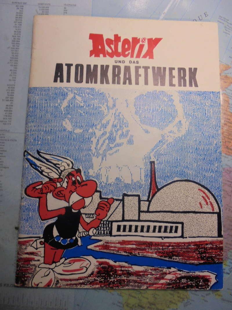 asterix échiquier - Page 40 Dsc02101
