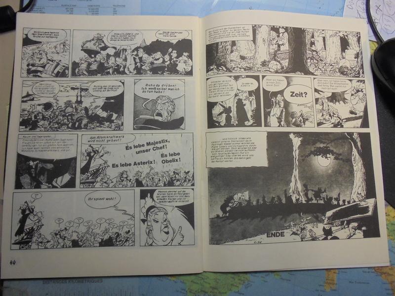 asterix échiquier - Page 40 Dsc02102