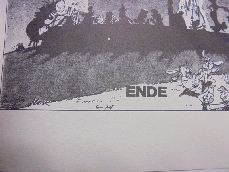 asterix échiquier - Page 40 Dsc02103
