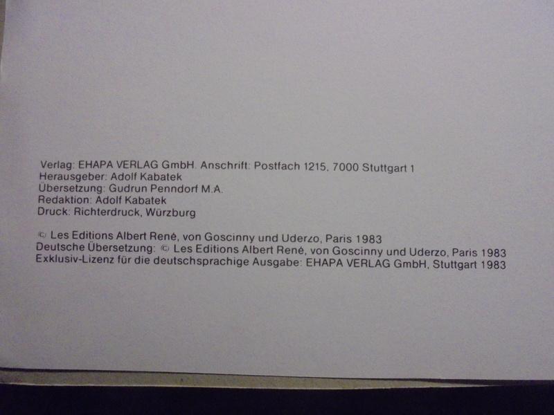 asterix échiquier - Page 40 Dsc02105