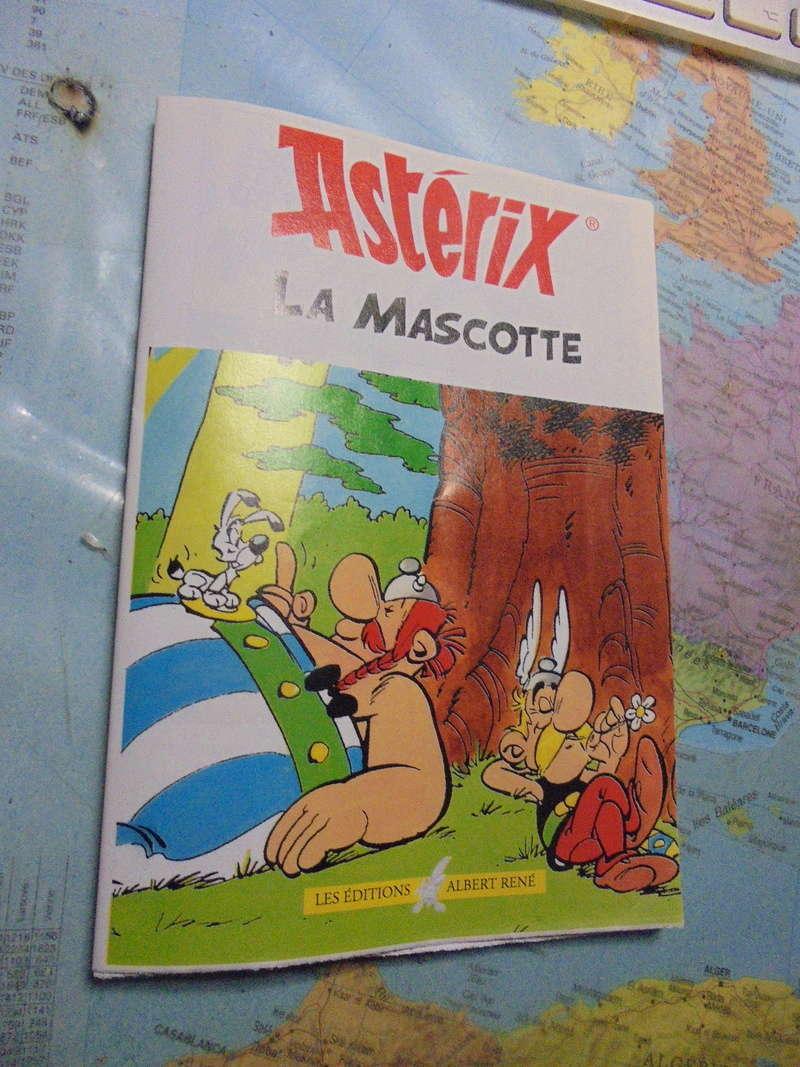 asterix échiquier - Page 37 Dsc02547