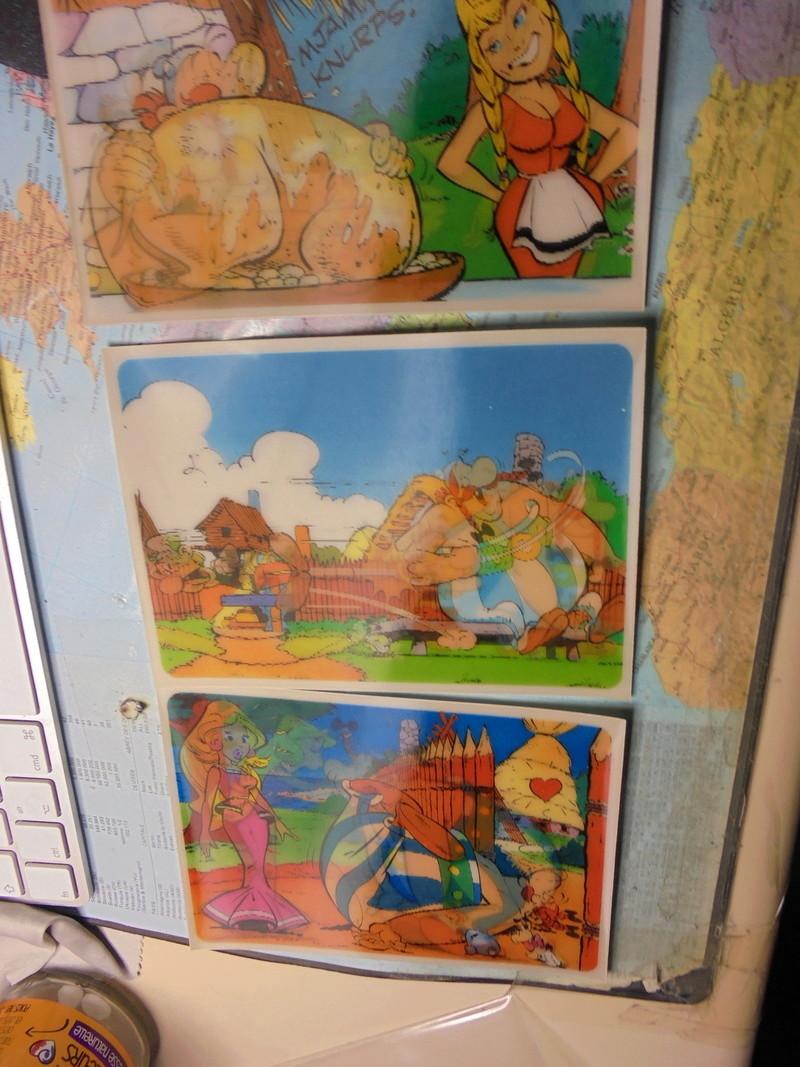 asterix échiquier - Page 37 Dsc02549