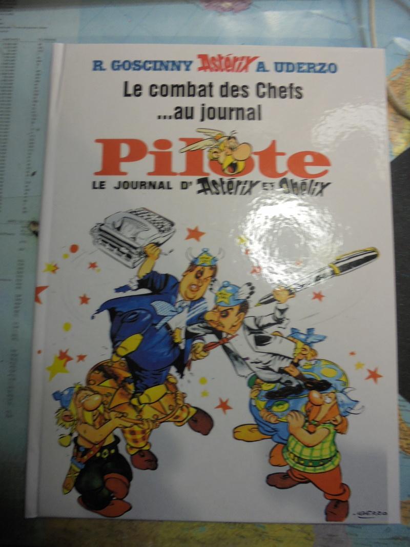asterix échiquier - Page 38 Dsc02555