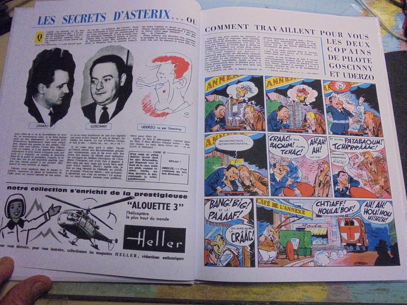 asterix échiquier - Page 38 Dsc02556