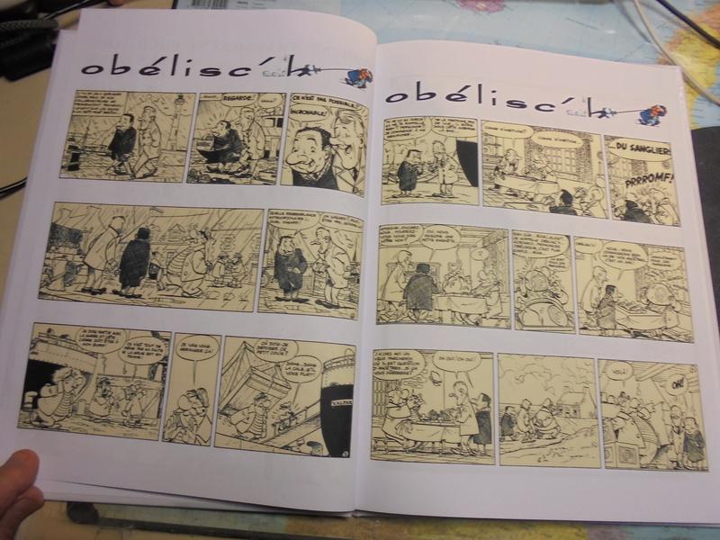 asterix échiquier - Page 38 Dsc02557