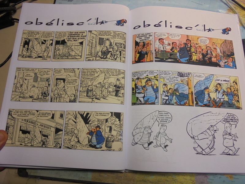 asterix échiquier - Page 38 Dsc02559