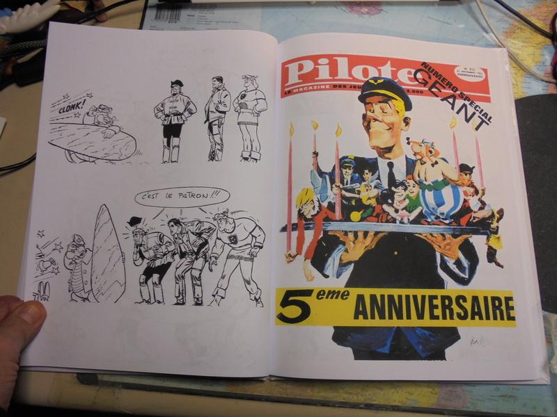 asterix échiquier - Page 38 Dsc02561