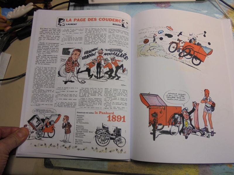 asterix échiquier - Page 38 Dsc02562