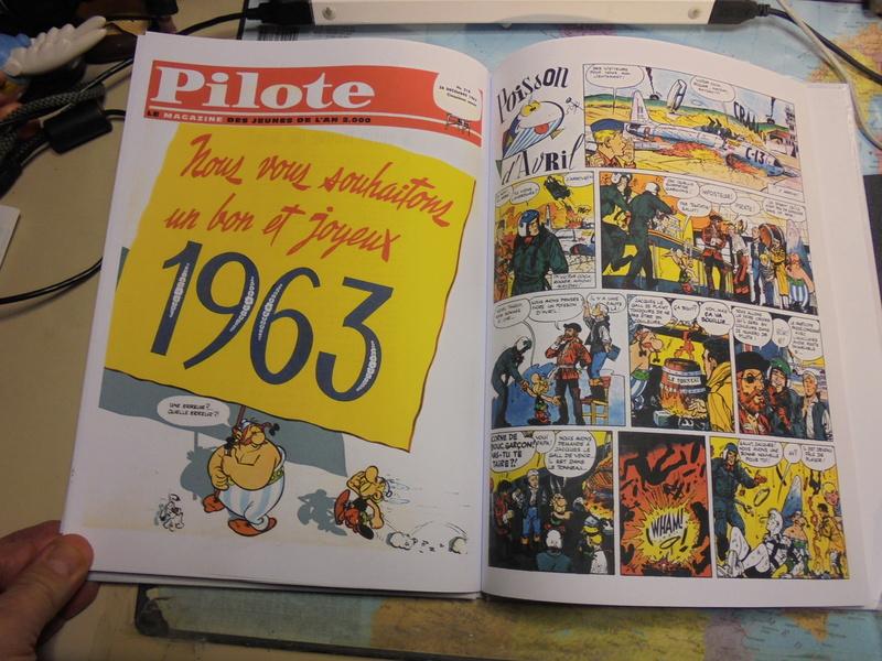 asterix échiquier - Page 38 Dsc02563