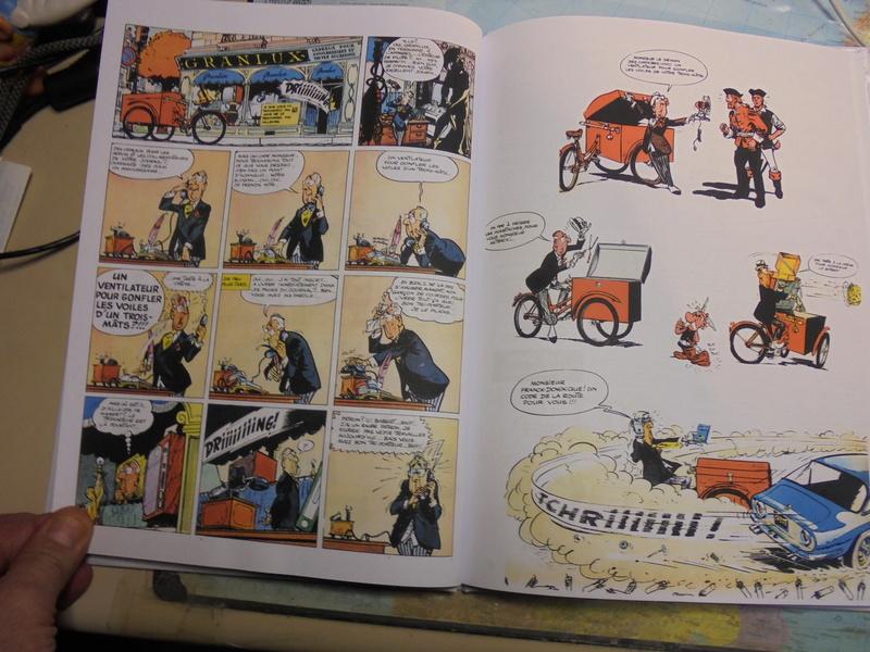 asterix échiquier - Page 38 Dsc02564