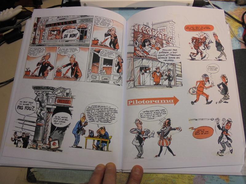 asterix échiquier - Page 38 Dsc02566