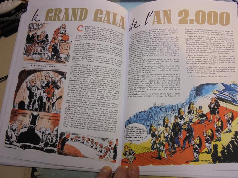 asterix échiquier - Page 38 Dsc02567