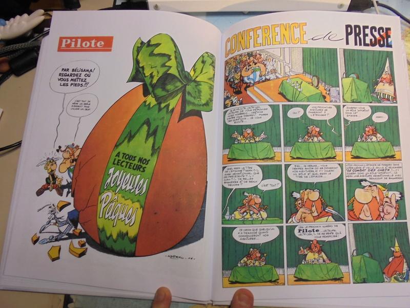 asterix échiquier - Page 38 Dsc02568