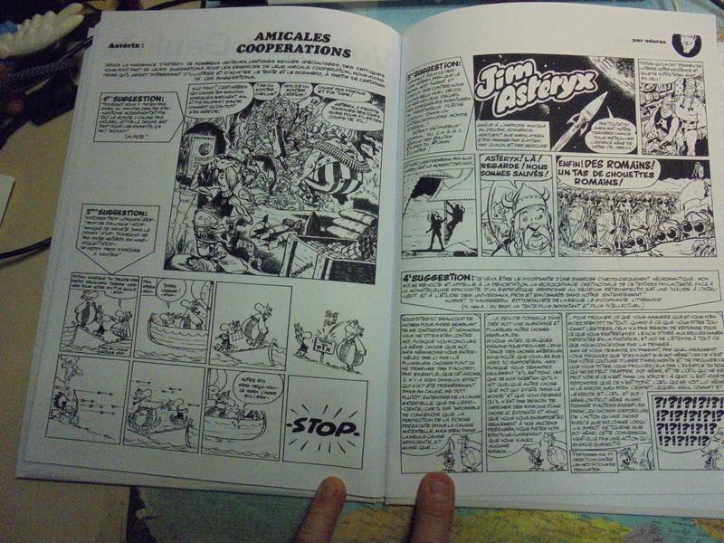 asterix échiquier - Page 38 Dsc02571