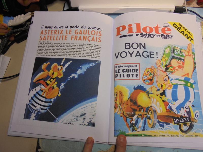 asterix échiquier - Page 38 Dsc02574
