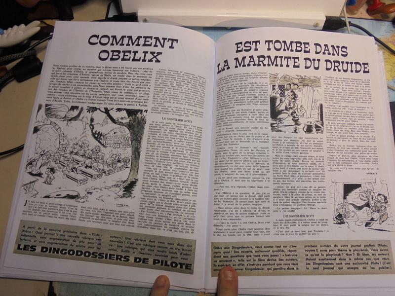 asterix échiquier - Page 38 Dsc02576
