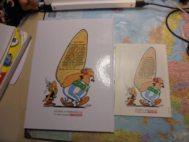 asterix échiquier - Page 38 Dsc02582