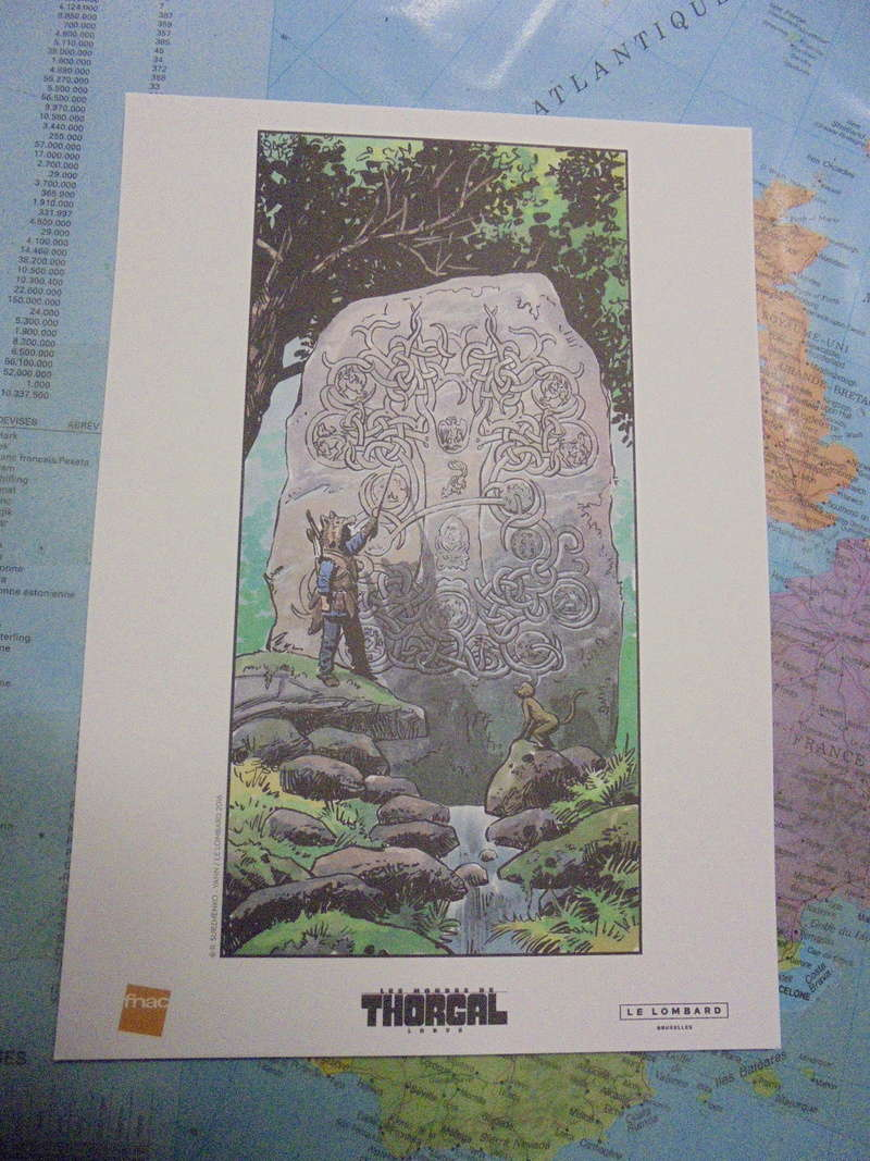 asterix échiquier - Page 39 Dsc02586