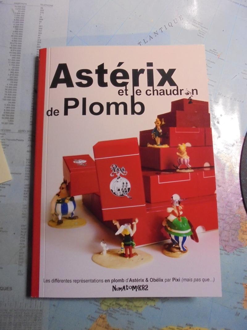 asterix échiquier - Page 39 Dsc02587