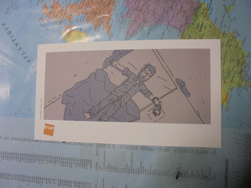 asterix échiquier - Page 39 Dsc02590