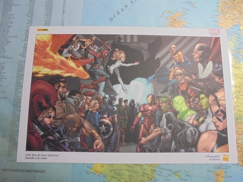 asterix échiquier - Page 39 Dsc02595