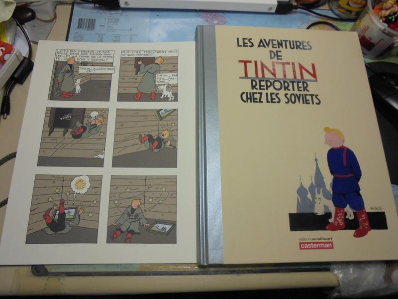 asterix échiquier - Page 39 Dsc02598