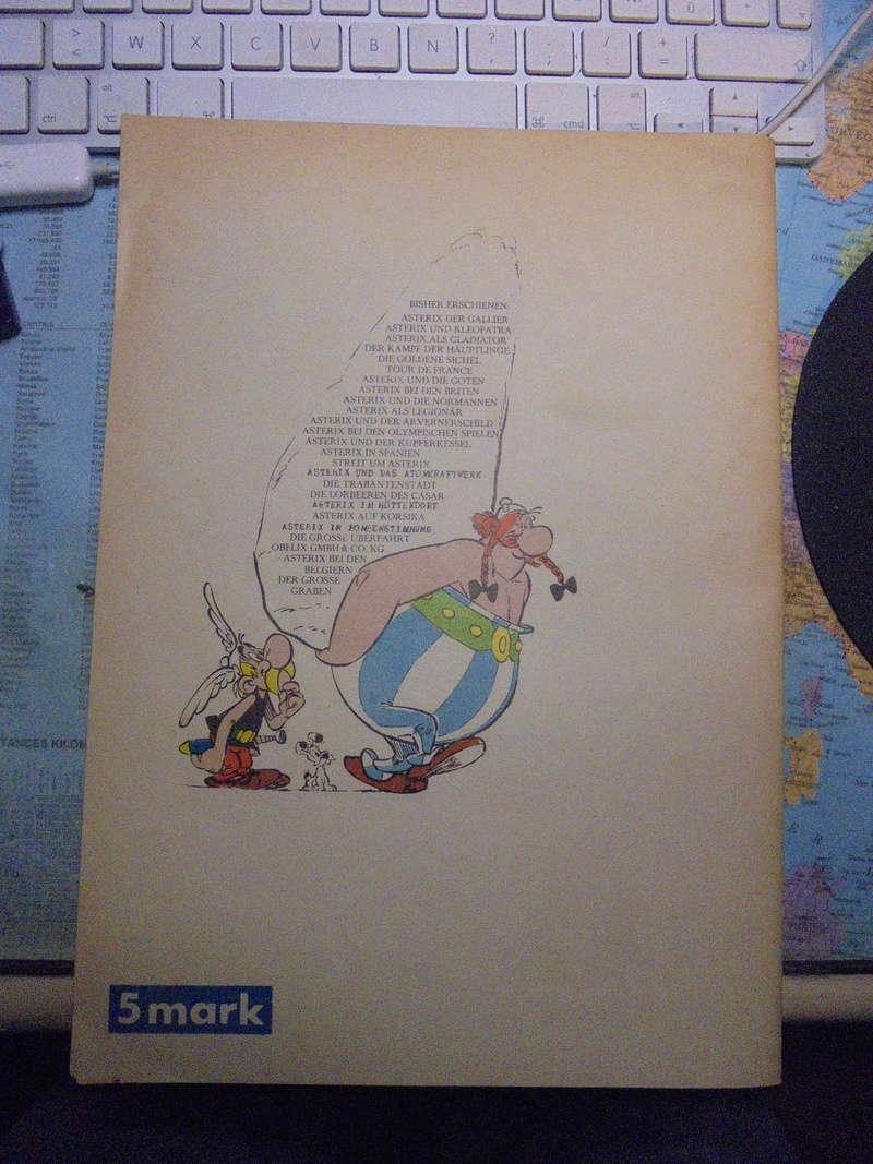 asterix échiquier - Page 40 Dsc02611