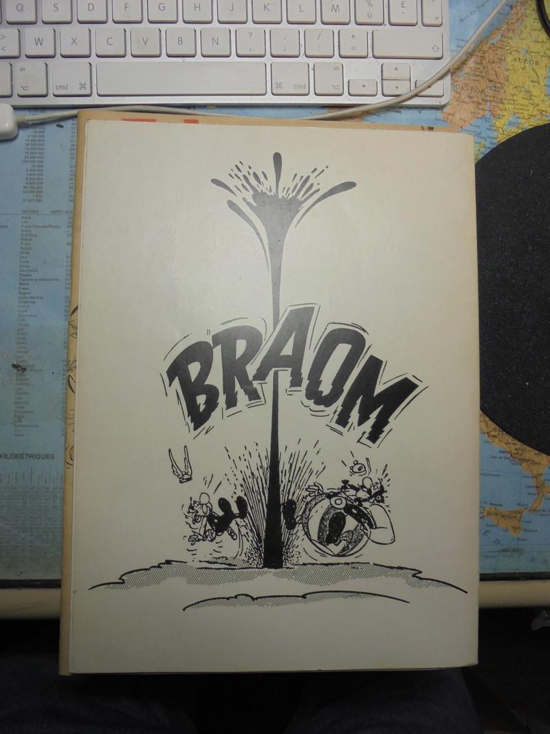 asterix échiquier - Page 40 Dsc02612