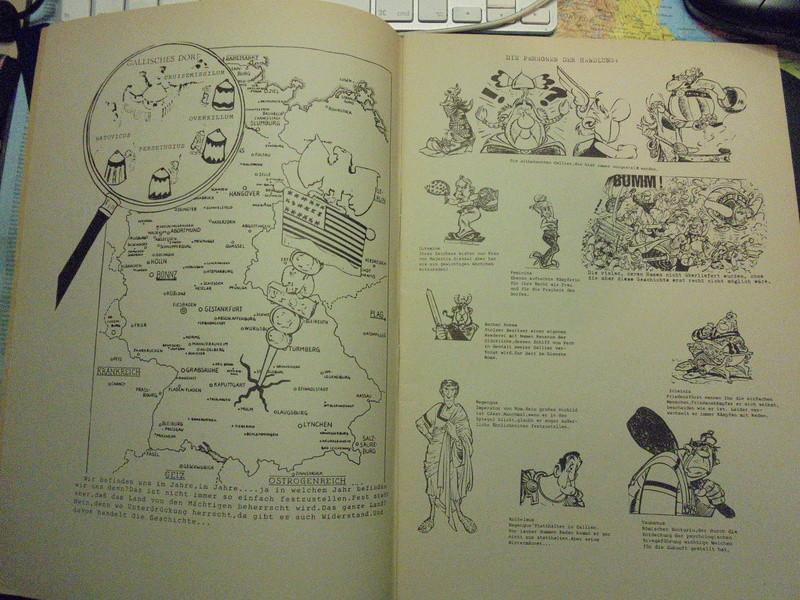 asterix échiquier - Page 40 Dsc02613