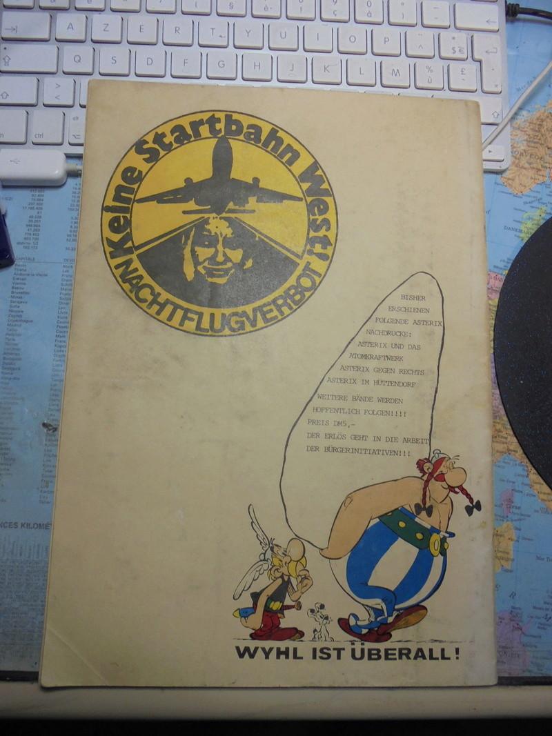 asterix échiquier - Page 40 Dsc02615