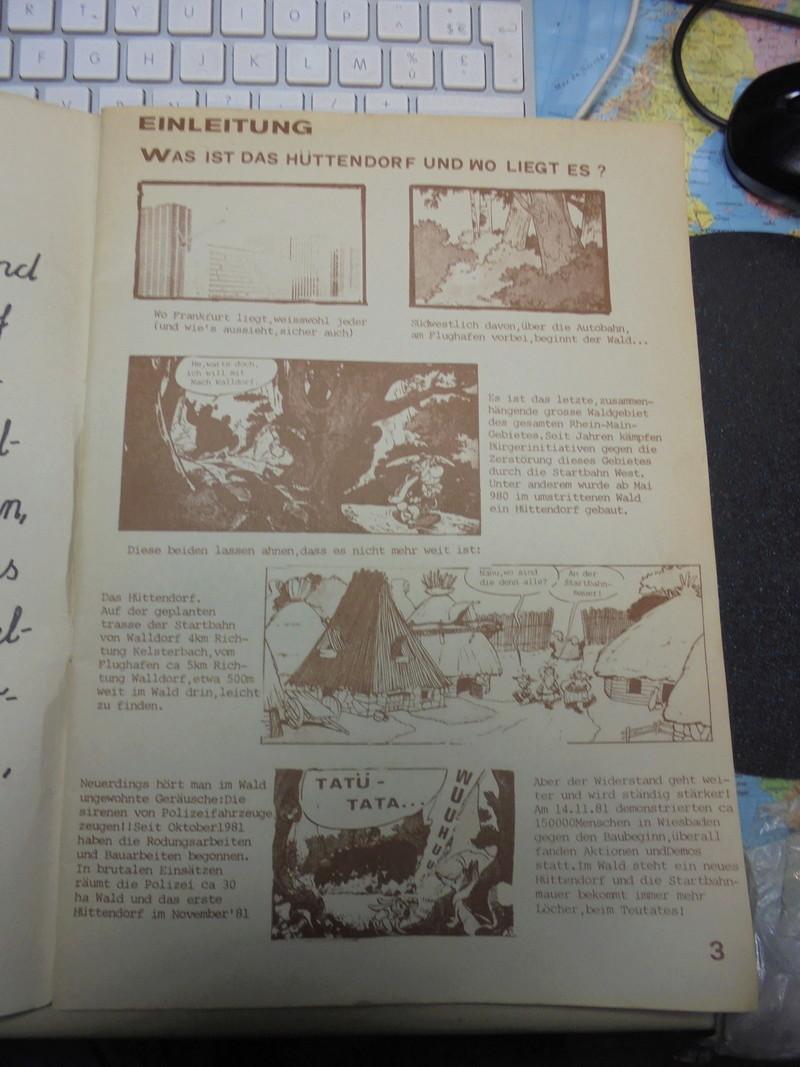 asterix échiquier - Page 40 Dsc02616