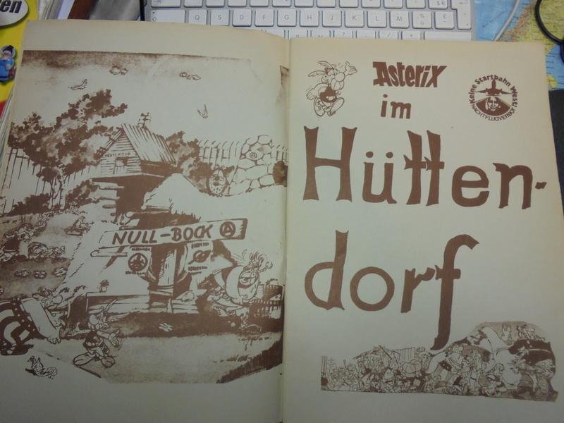asterix échiquier - Page 40 Dsc02617