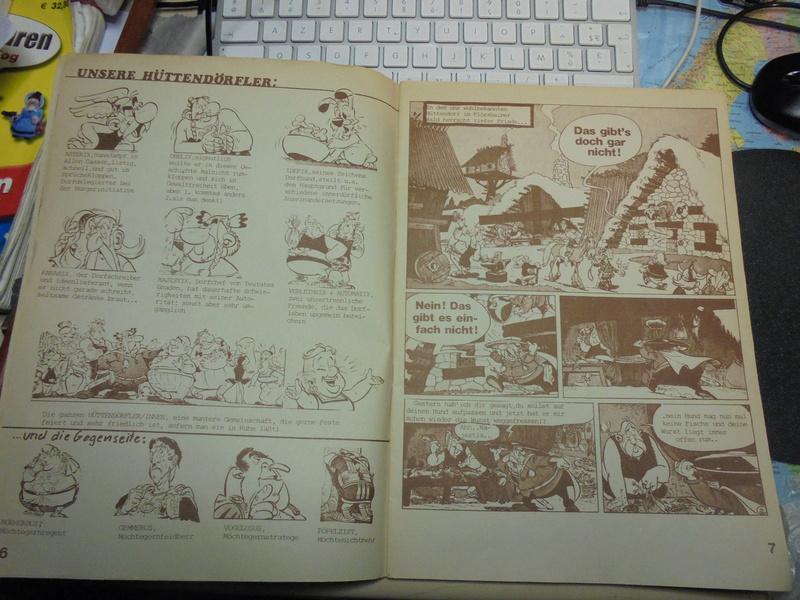 asterix échiquier - Page 40 Dsc02618