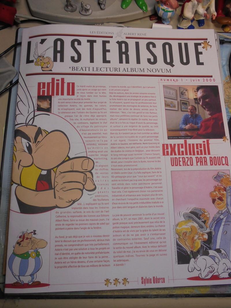 asterix échiquier - Page 40 Dsc02621