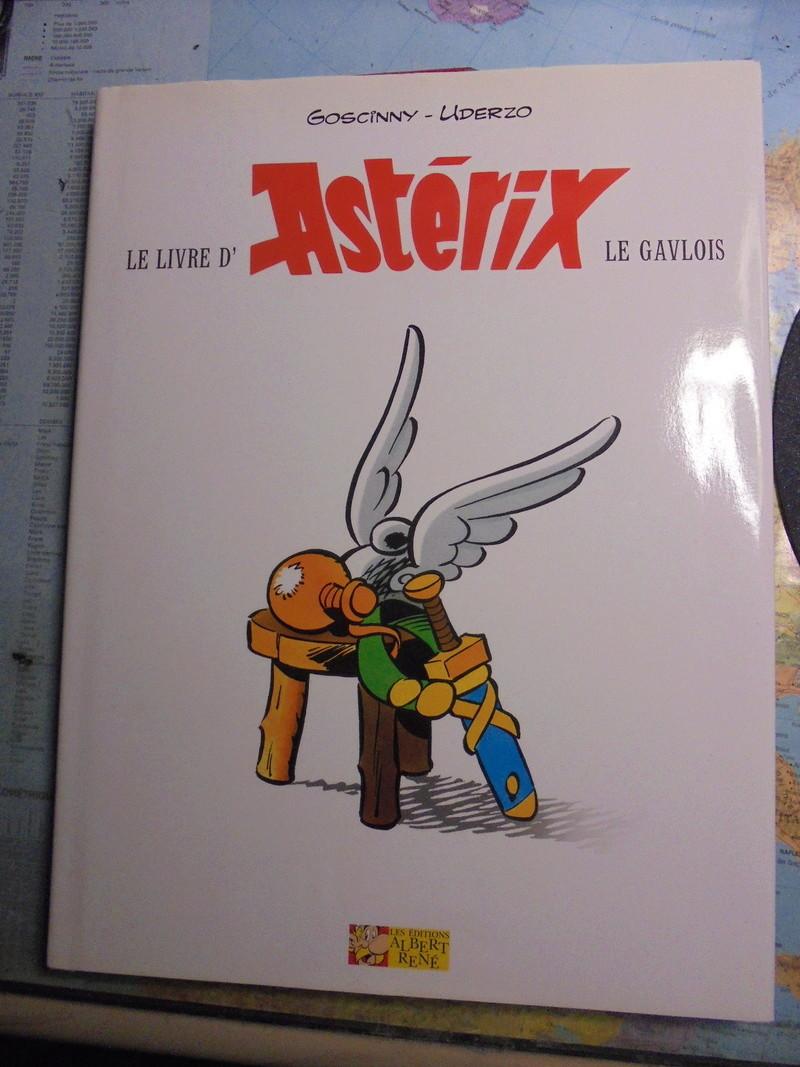 asterix mais achat Dsc02625