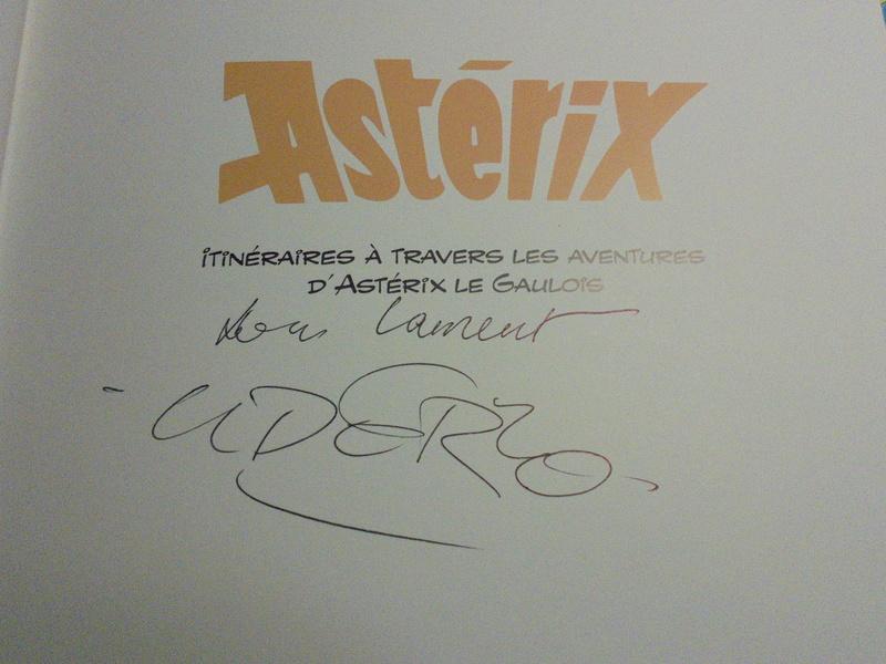 asterix mais achat Dsc02626