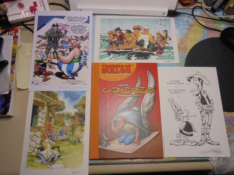 asterix mais achat Dsc02627