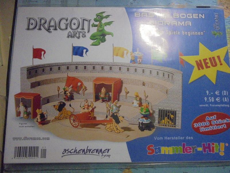 asterix mais achat Dsc02628