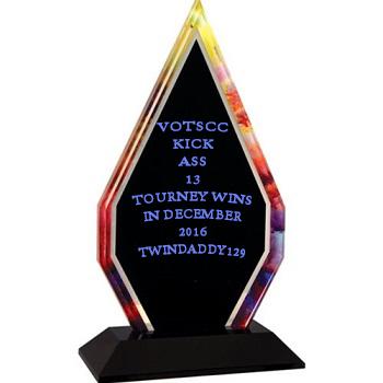 TOP CC WINNERS DECEMBER 2016 Cc_tou12