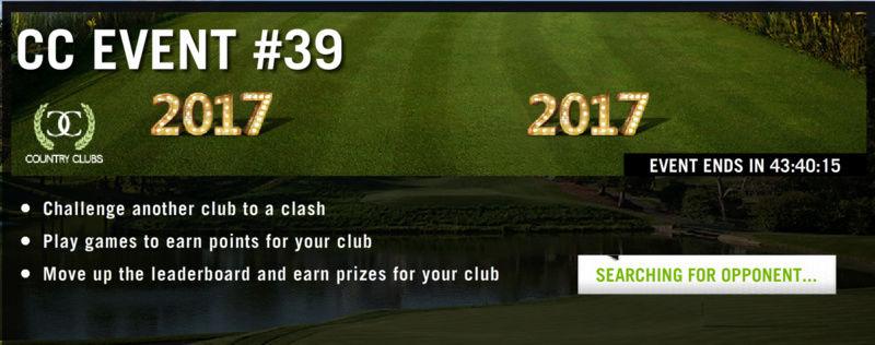 CLASH # 39 Clash_10