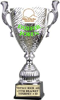 VOTSCC CTTH BRACKET TOURNEY CHAMPS - Page 2 Ctth_b12