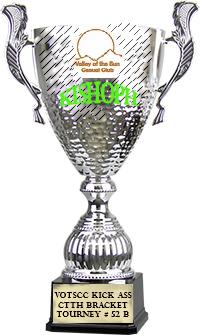 VOTSCC CTTH BRACKET TOURNEY CHAMPS - Page 3 Ctth_b18