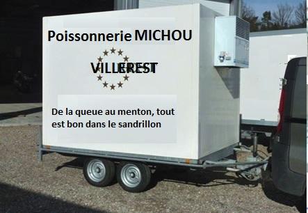 Taille réglementaire en Aveyron Michou10