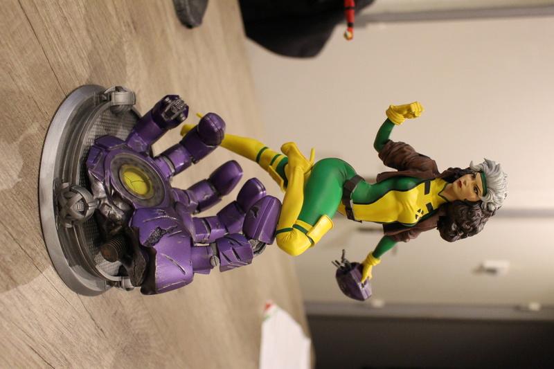 Collection Mini Hulk !;) - Page 5 Img_6917