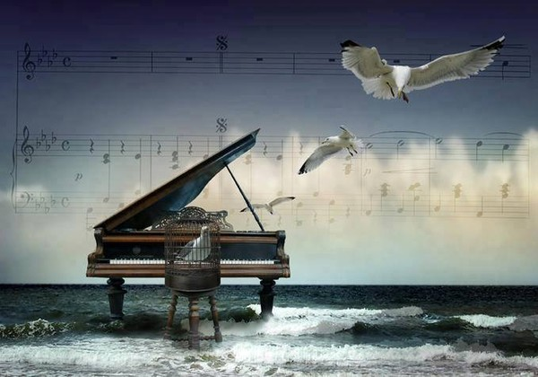 musique en partage... - Page 5 511f5c10