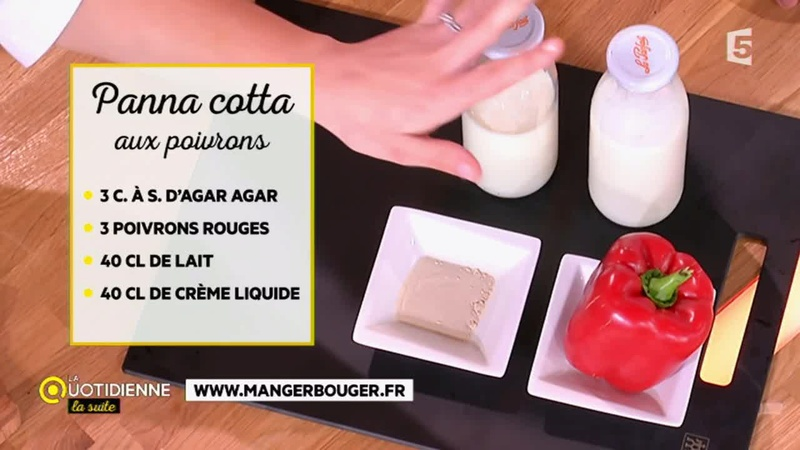nos recettes.... - Page 4 Hexa_510