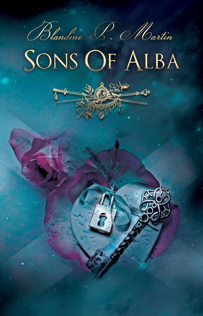 Sons of Alba [Auto-édition] Couvso10