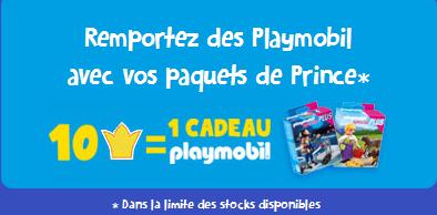 Jeux Prince de Lu et Playmobil 2016-110