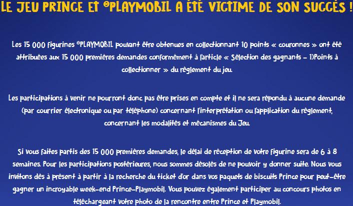 Jeux Prince de Lu et Playmobil 2016-111