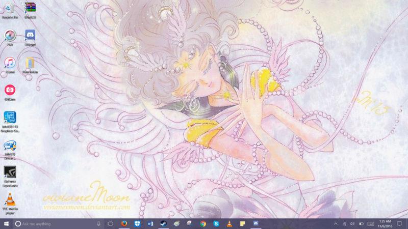 what's your desktop/wallpaper Screen10